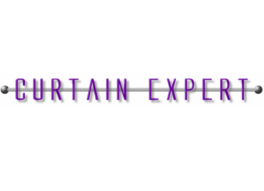Curtain Expert Limited