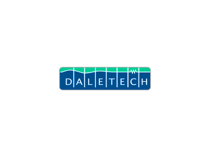 Daletech Electronics Ltd