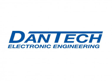 Dantech Electronic Engineering