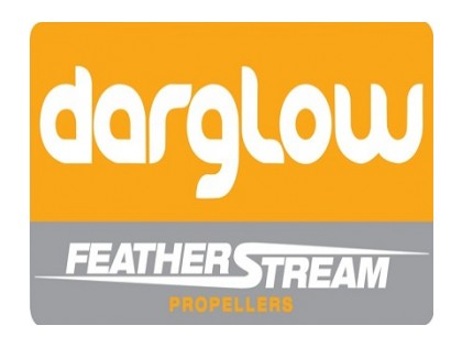 Darglow Engineering Ltd