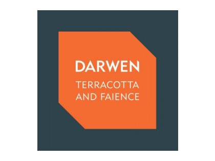 Darwen Terracotta Ltd