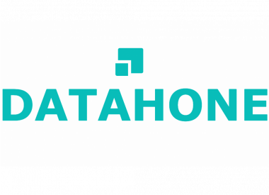 DATAHONE LIMITED