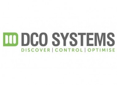 DCO Systems Limited