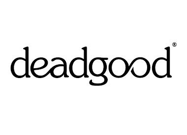 Deadgood Trading Ltd