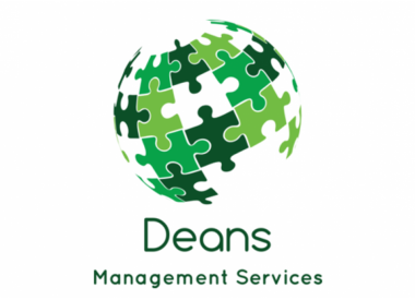 Deans Management Services Limited