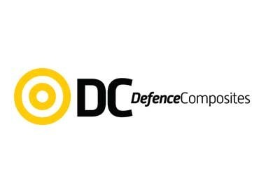 Defence Composites Ltd