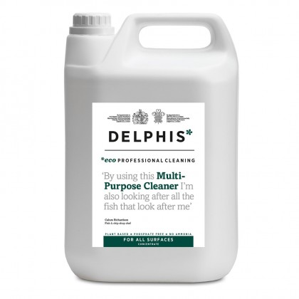 Multi Purpose Cleaner Refill