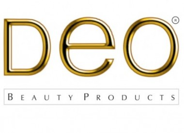 Deo Beauty Products