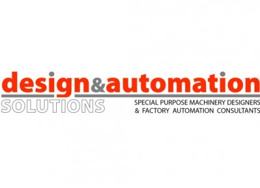 Design & Automation Solutions Ltd
