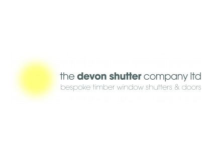 Devon Shutter Company Ltd
