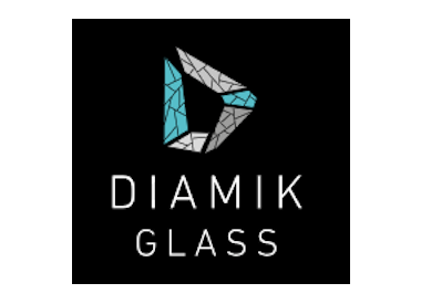 Diamik Glass