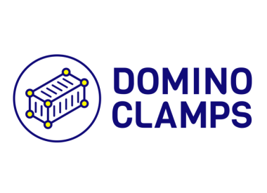 Domino Clamps