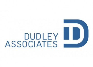 Dudley Associates Ltd