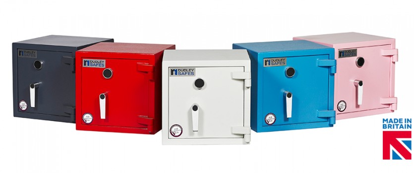 Dudley Safes Ltd