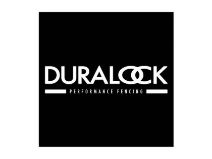 Duralock Performance Fencing