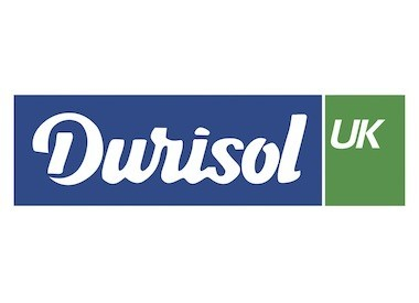 Durisol UK Ltd