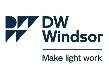 DW Windsor Ltd