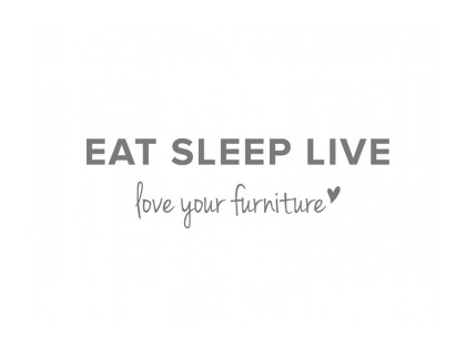 Eat Sleep Live Ltd