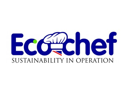 Eco Chef GB