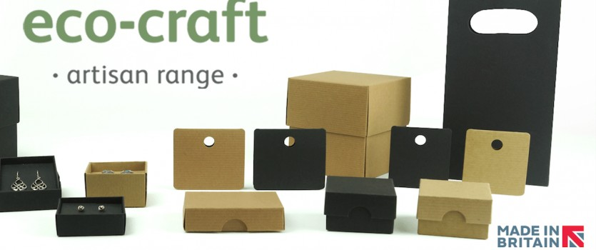 Eco-Craft Ltd