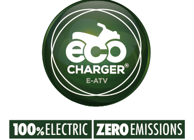 EcoCharger Ltd