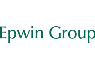 The Epwin Group