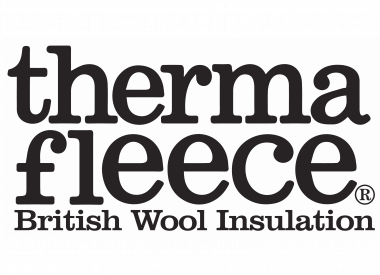 Thermafleece