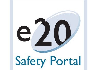 Eighty20 Risk Systems Ltd