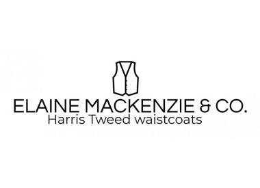 Elaine Mackenzie & Co.