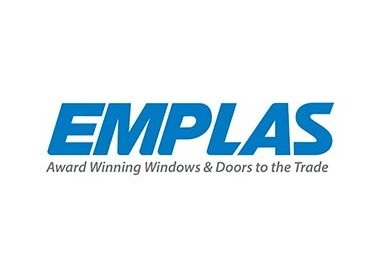 EMPLAS WINDOW SYSTEMS LIMITED