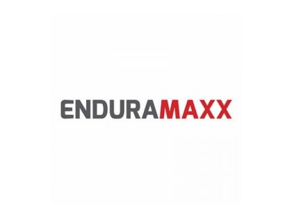 Enduramaxx Storage Tanks