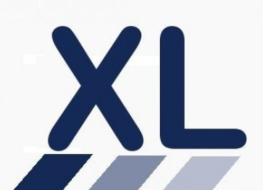 XL Marketing