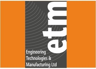 Engineering Technologies & Manufacturing Ltd