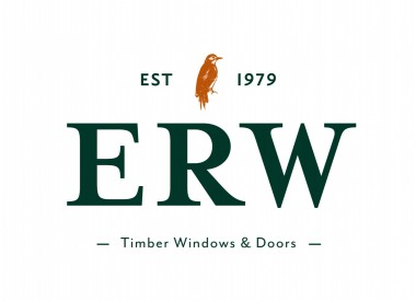 ERW Joinery Limited