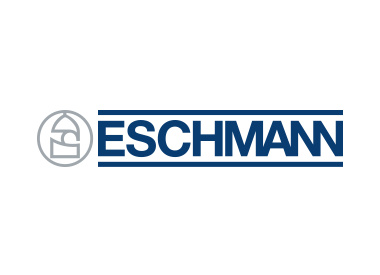 Eschmann Technologies Ltd