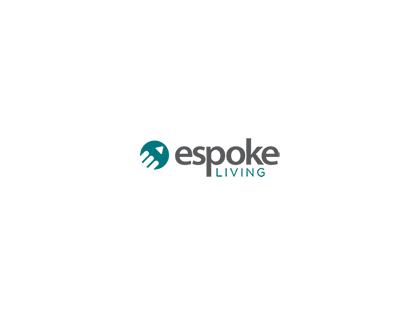 Espoke Living Ltd