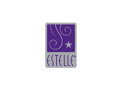 Estelle Ear Piercing Ltd