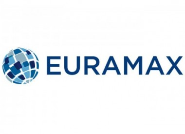 Euramax Solutions Ltd