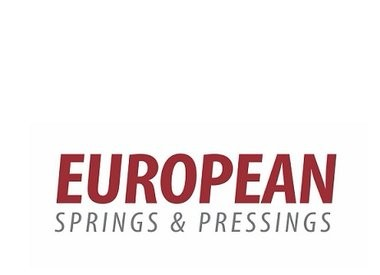 European Springs & Pressings Ltd