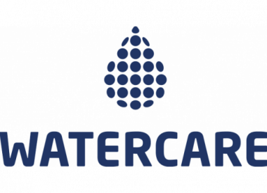 European WaterCare Ltd.