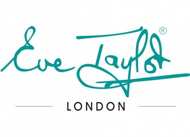 EVE TAYLOR (LONDON)LTD.