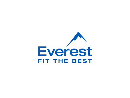Everest 2020 Limited