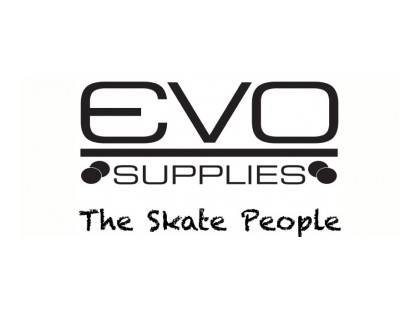 Evo Supplies Ltd