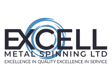 Excell Metal Spinning Ltd