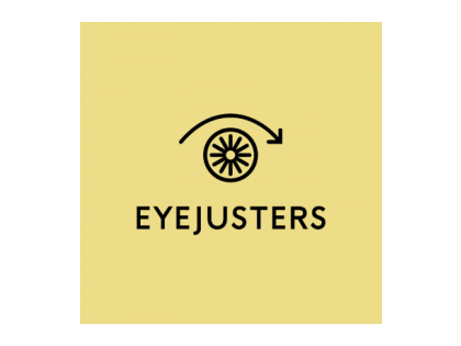 Eyejusters Ltd