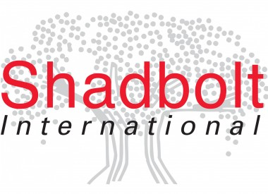 F R Shadbolt and Sons