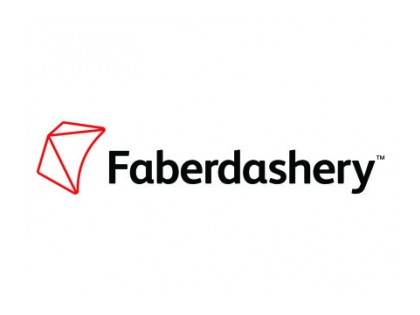 Faberdashery Ltd