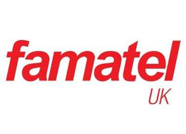 Famatel UK Ltd