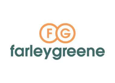 Farleygreene Ltd