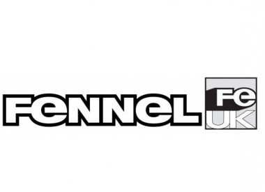 Fennel UK Ltd